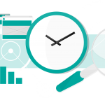 青岛网站优化:网站关键词设置