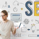 海南SEO:网站优化指南