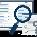 搜索引擎优化方案