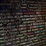 青岛SEM | Python 爬虫的工具列表大全