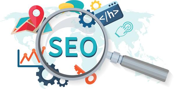 企业网站排名优化:全文索引