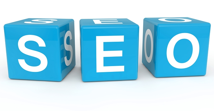网络营销推广方法