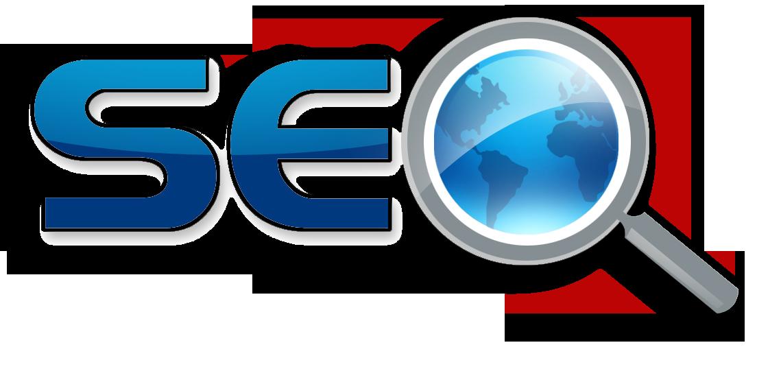 SEO搜索引擎优化的特点