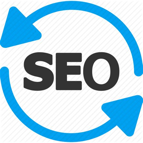 大型网站的SEO技术