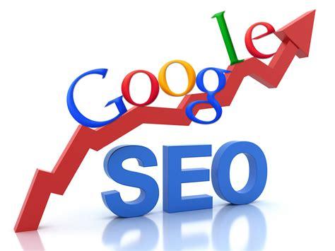 了解网:搜索引擎的起源