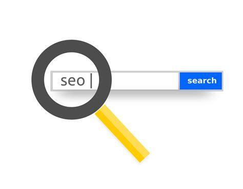 谷歌搜索引擎PageRank算法